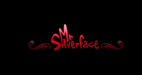 Screenshot from Mr Silverface