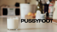 Screenshot from Pussyfoot