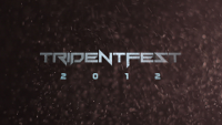 Screenshot from TridentFest 2012 teaser